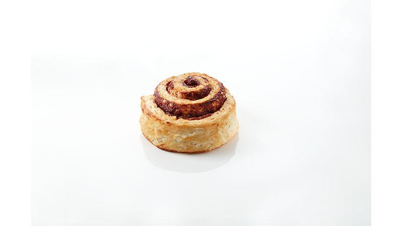 & Bake™ Twirl Dough Cinnamon 5 oz