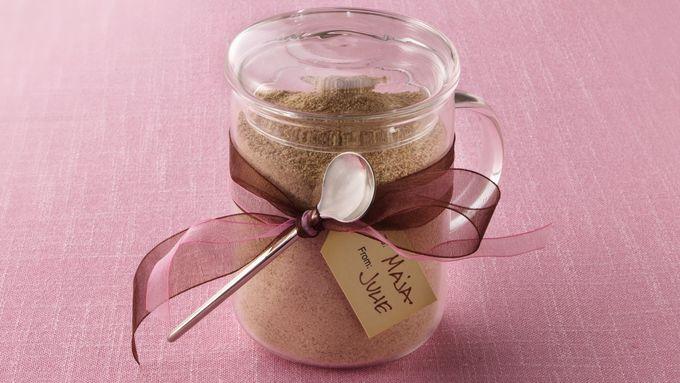 Chai Latte Tea Mix