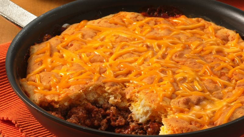 Sloppy Joe Supreme (lighter recipe)