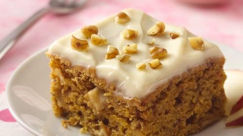 Fiber One Muffin Mix Recipes Betty Crocker
