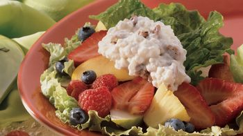 Cottage Fruit Salad