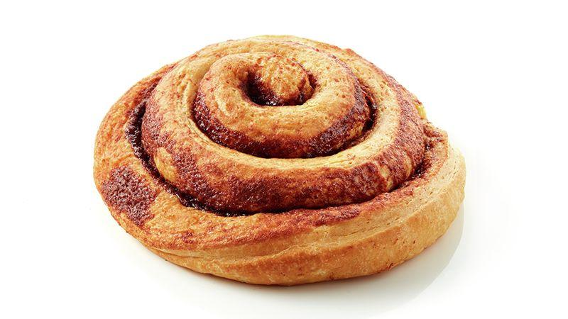 Frozen Cinnamon Roll Dough 6.5 oz