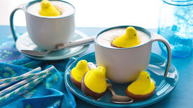 Peeps 174 Boozy Jacuzzi Recipe From Tablespoon
