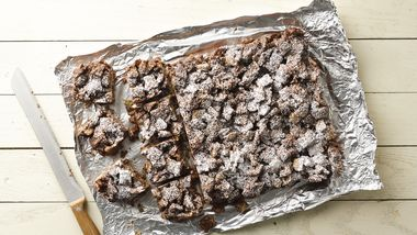 Chex™ Muddy Buddies™ Bars