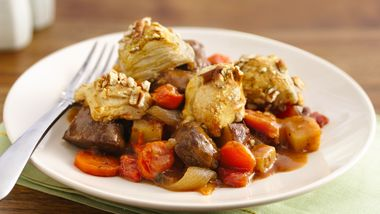how to make beef stew betty crocker