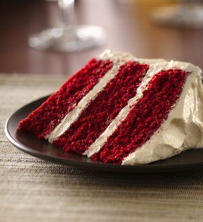 red velvet cake texture23 texture