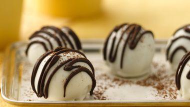 Oreo™ Truffles