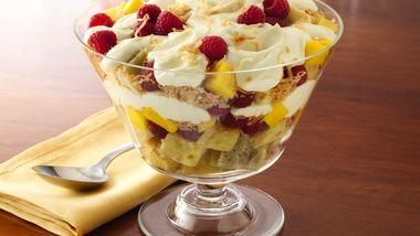 Gluten-Free Celebration Trifle