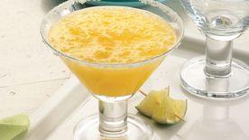 Frozen Mango COCOritas Recipe - BettyCrocker.com