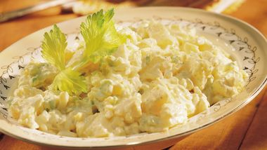 Favorite Potato Salad