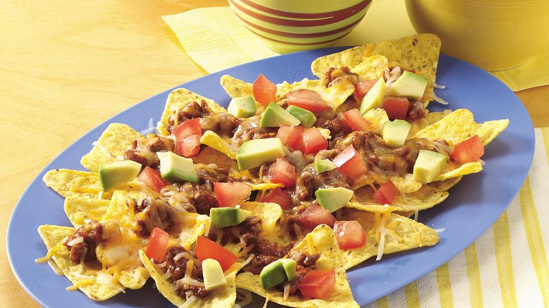 marvelous nachos recipe easy Part - 5: marvelous nachos recipe easy design