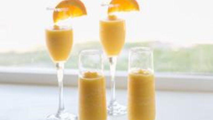 sunny d orange juice coupons