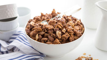 Sweet and Salty Chex™ Mix