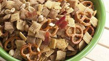 Bacon Chex Mix™
