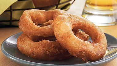 Big Fat Onion Rings