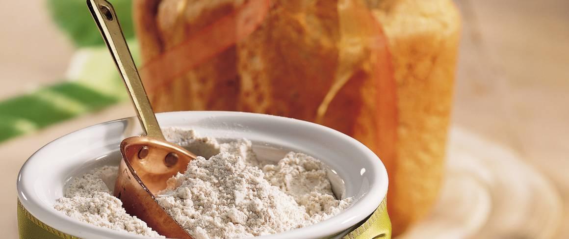 betty crocker bread machine recipes