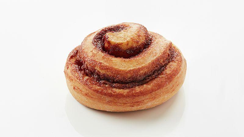 & Bake™ Frozen Cinnamon Roll Dough
