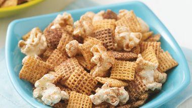 Gluten-Free Snickerdoodle Chex® Mix