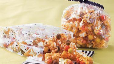 Trix™-or-Treat Popcorn