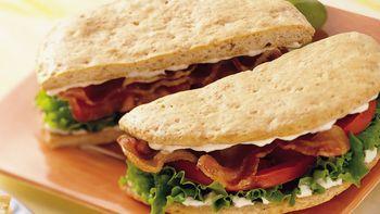 Grands!® BLT Sandwiches