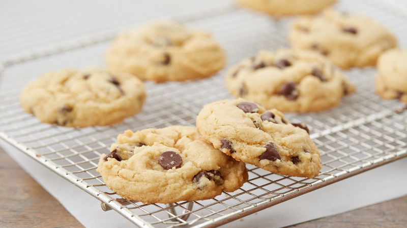 how to make betty crocker chocolate chip cookie mix better