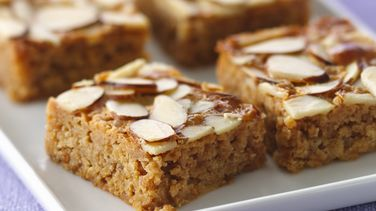 Cinnamon Toast Crunch Bars Recipe From Pillsbury Com