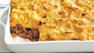 pie sloppy joe shepherd s pie shepherd s pie skillet
