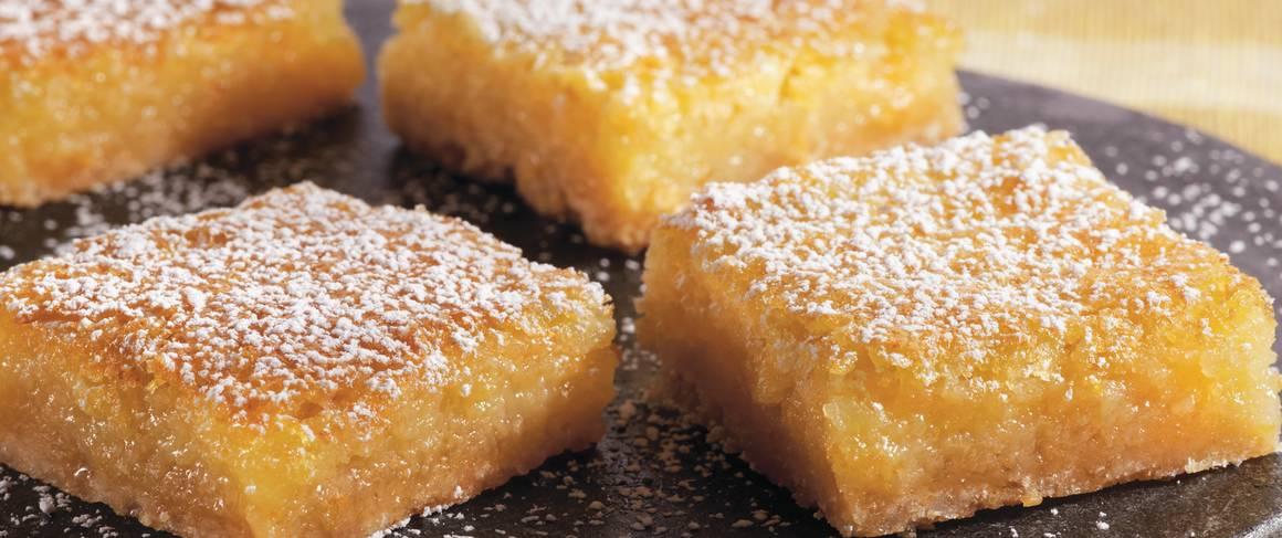 Bisquick Cream Cheese Pound Cake