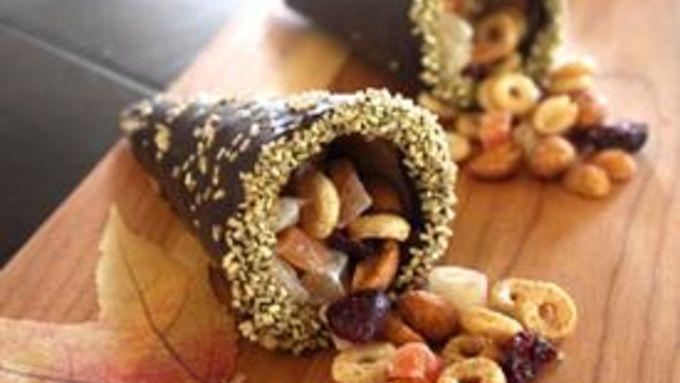 Cornucopia Snacks