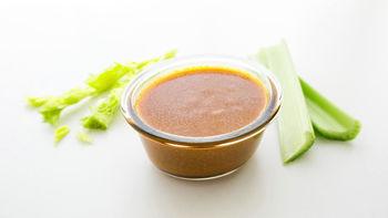Best-Ever Buffalo Sauce