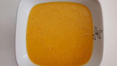 Huancaína Sauce