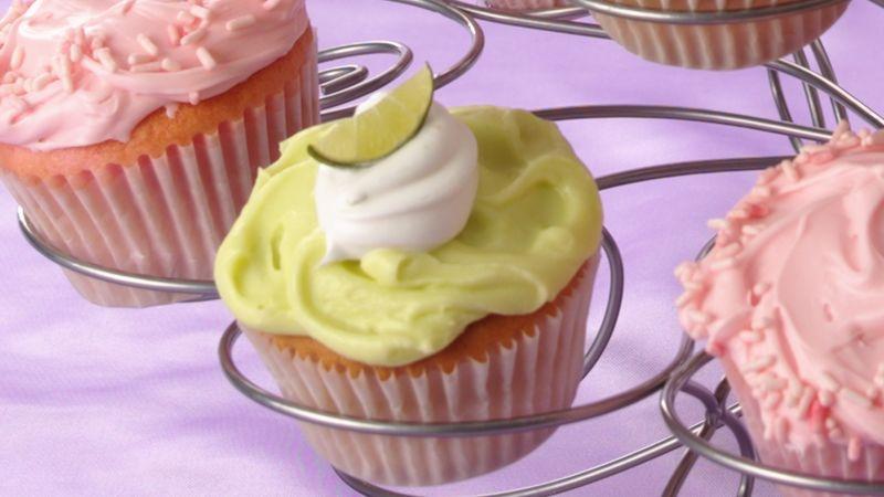 Key West Cupcakes