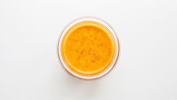 Honey-Chipotle Vinaigrette
