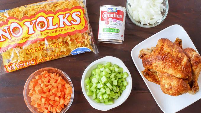 Food Should Taste Good Bought By General Mills