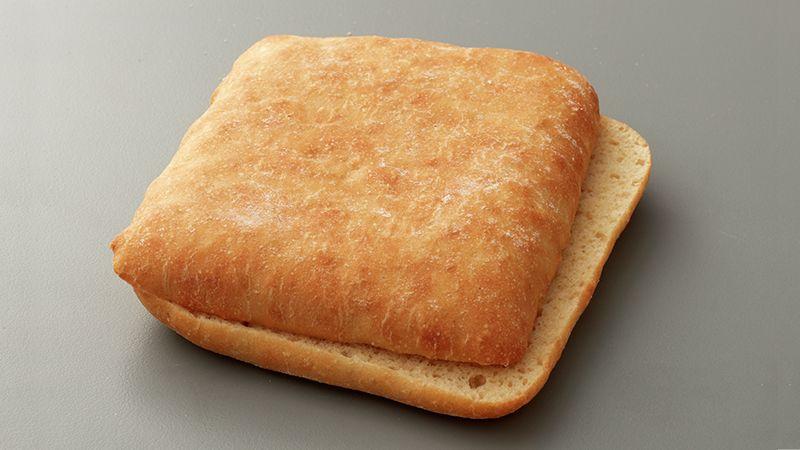 Pillsbury Baked Ciabatta Bread Sliced 1 8 Oz General Mills