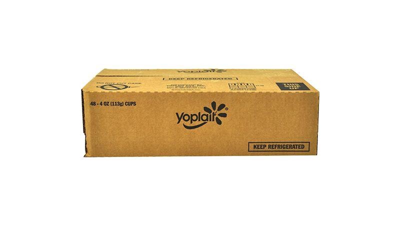 Yoplait® Trix™ Gluten Free Yogurt