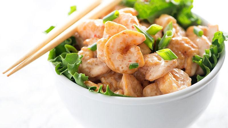 Copycat Bonefish Grill™ Bang Bang Shrimp