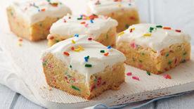 Pizza Roll Bundt Cake Recipe Pillsbury Com