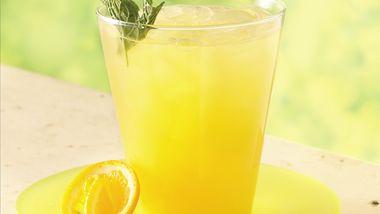 Citrus Spritzers