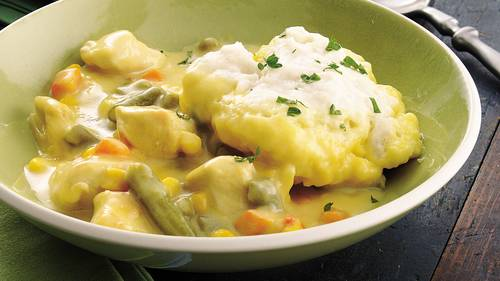 German dinner recipes complex ric forumfinder Image collections