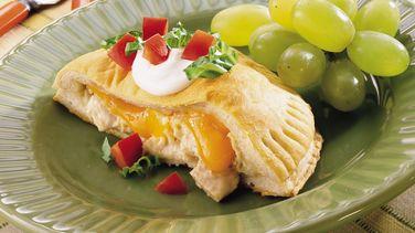 Grands!® Tuna Melts