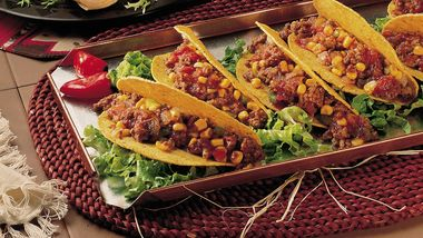 Taco Joes