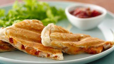 Grands!® Chicken Quesadillas