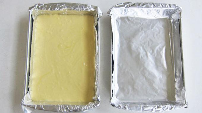 Thanksgiving Turkey Cake Recipe Tablespoon Com