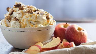 Snickers™ Apple Pie Dip