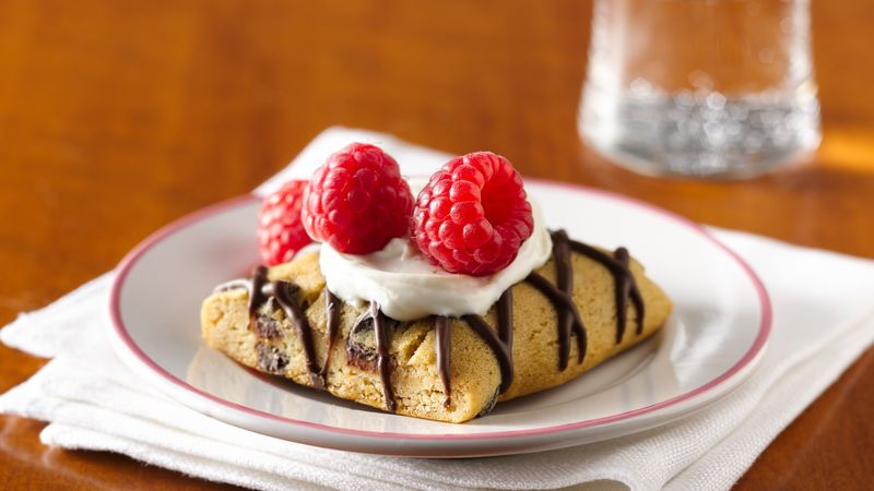 Raspberry Cheesecake Cookie Bar