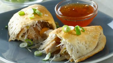Grands!® Mu Shu Chicken Hand Pies
