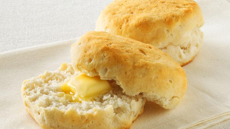 Delicious Homemade Panecitos, Step by Step