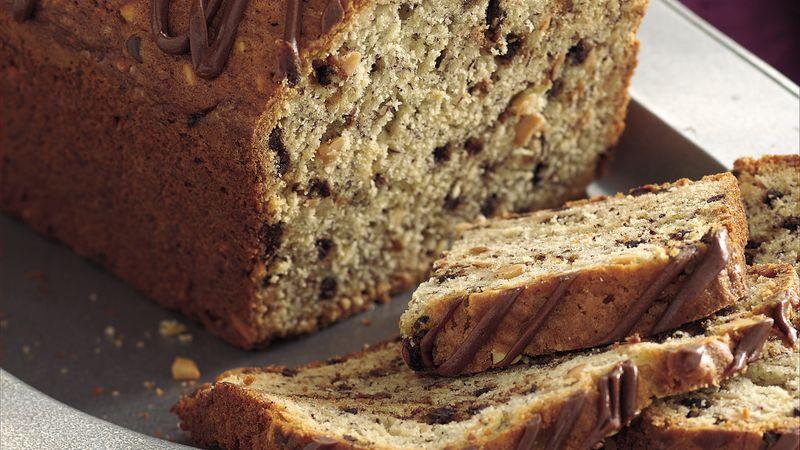 Monkey Tail Bread