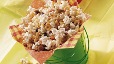 Cheerios™ On-the-Go Snack Mix